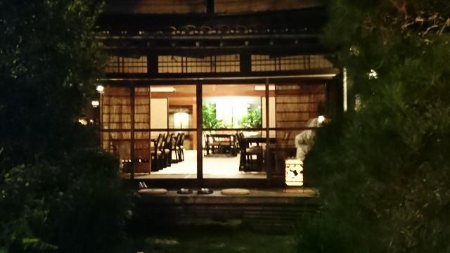 f:id:kanwa-shisei:20170827001955j:image