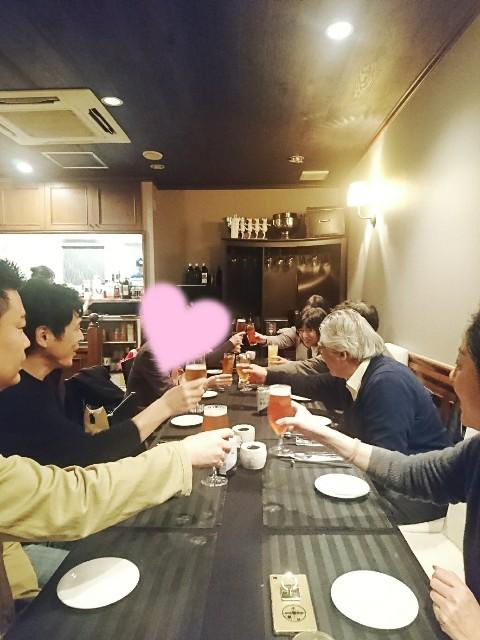 f:id:kanwa-shisei:20181207223823j:plain
