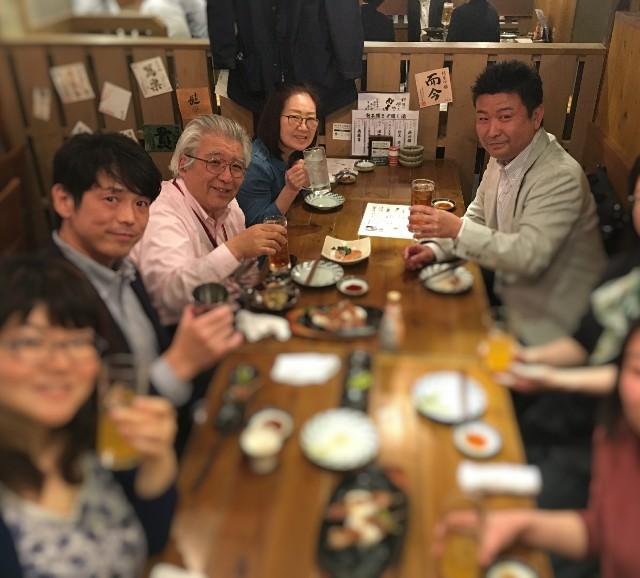 f:id:kanwa-shisei:20190809221723j:plain