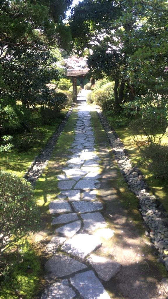 f:id:kanyanchu:20170419072559j:image