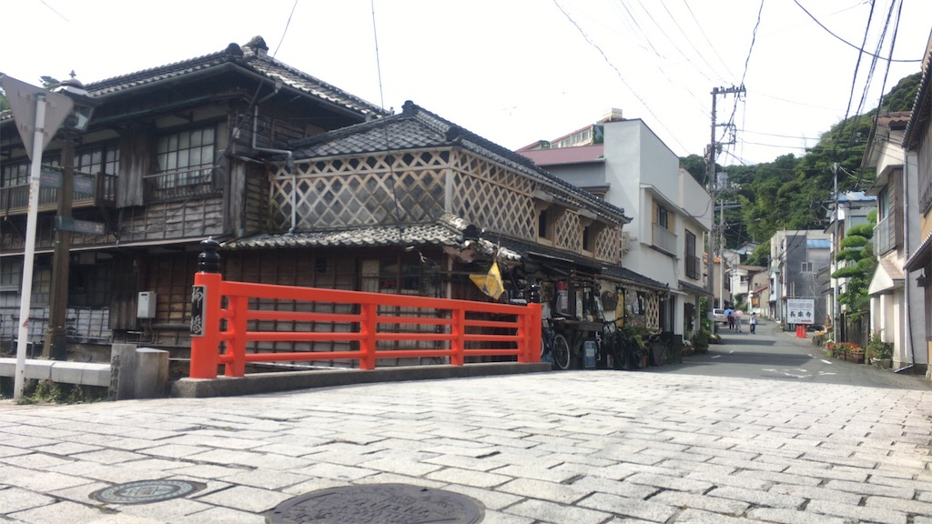 f:id:kanyanchu:20170626045226j:image