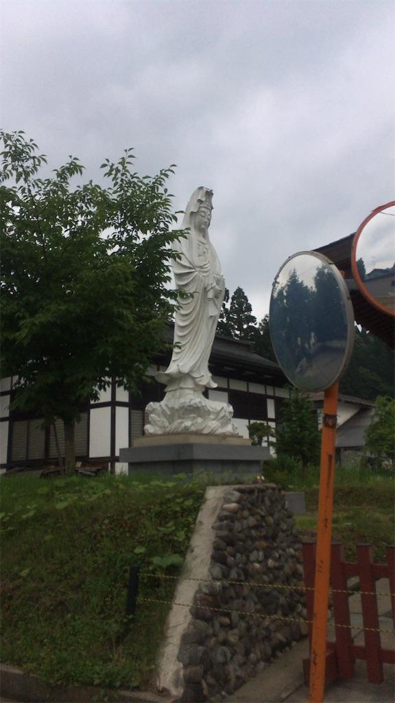 f:id:kanyanchu:20170719045021j:image