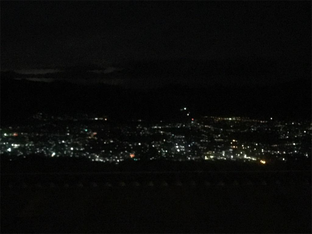 f:id:kanyanchu:20180107042205j:image