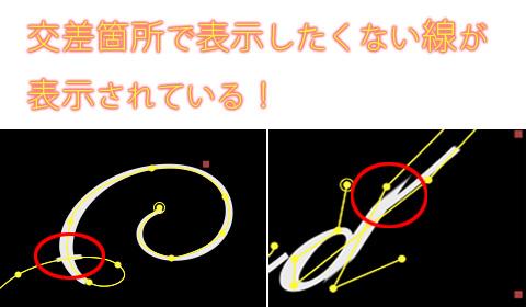 f:id:kanz-labs:20110929033010j:image