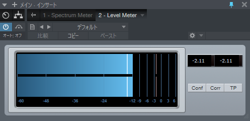f:id:kanzaki-sound:20160830142829p:plain