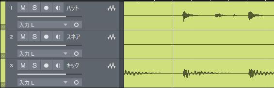 f:id:kanzaki-sound:20160908191940p:plain