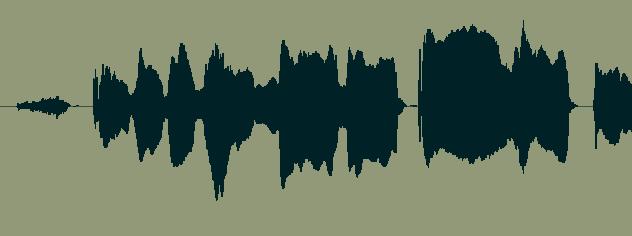 f:id:kanzaki-sound:20161031154831p:plain