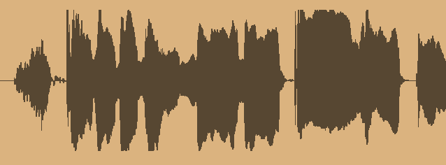 f:id:kanzaki-sound:20161031155016p:plain
