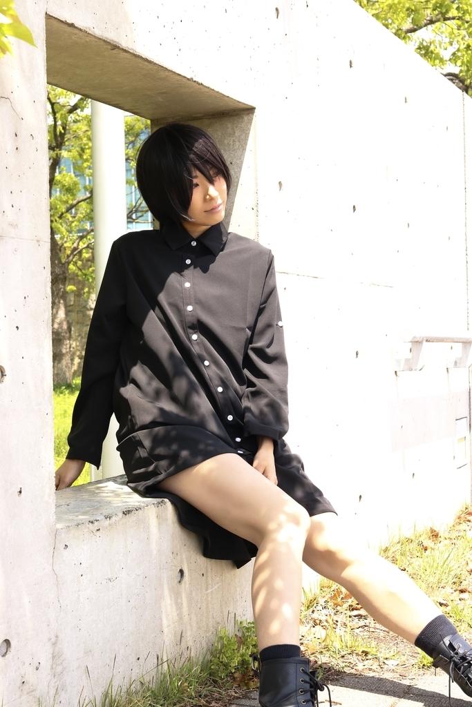 f:id:kanzakisatuki:20180904220441j:plain
