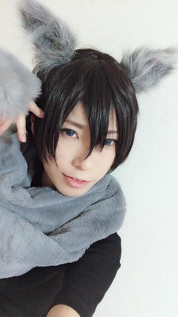 f:id:kanzakisatuki:20180915142515j:plain
