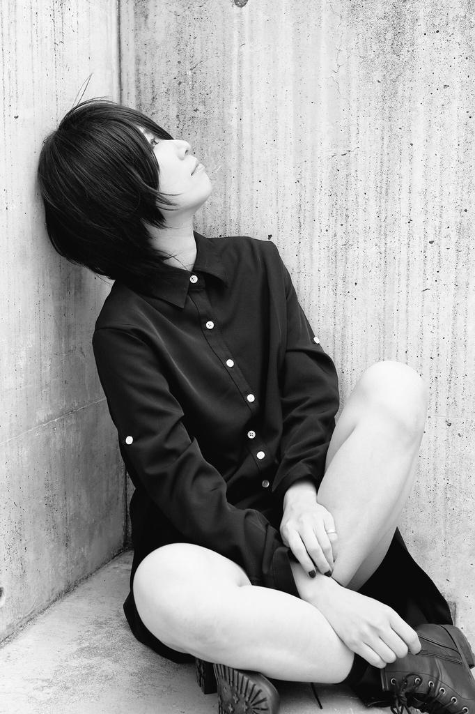 f:id:kanzakisatuki:20180916081928j:plain