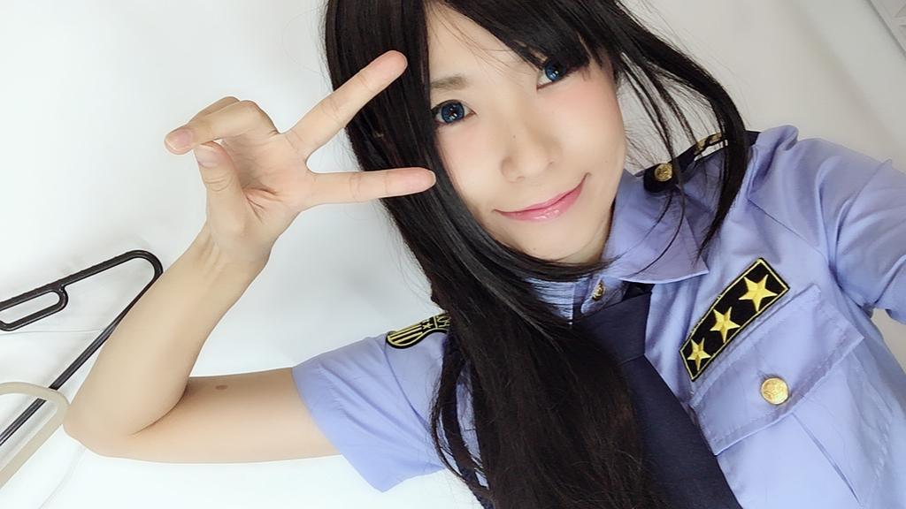 f:id:kanzakisatuki:20180925214632j:plain
