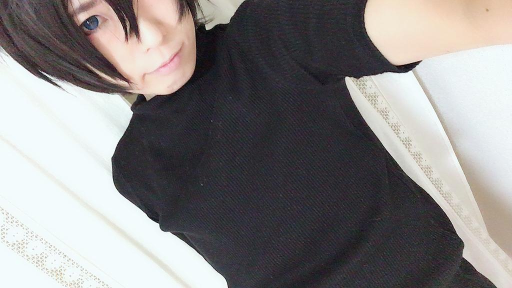 f:id:kanzakisatuki:20180929195227j:plain