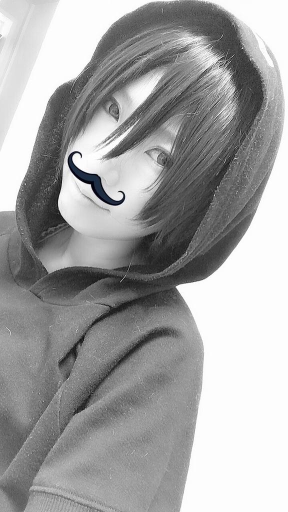 f:id:kanzakisatuki:20180930230850j:plain
