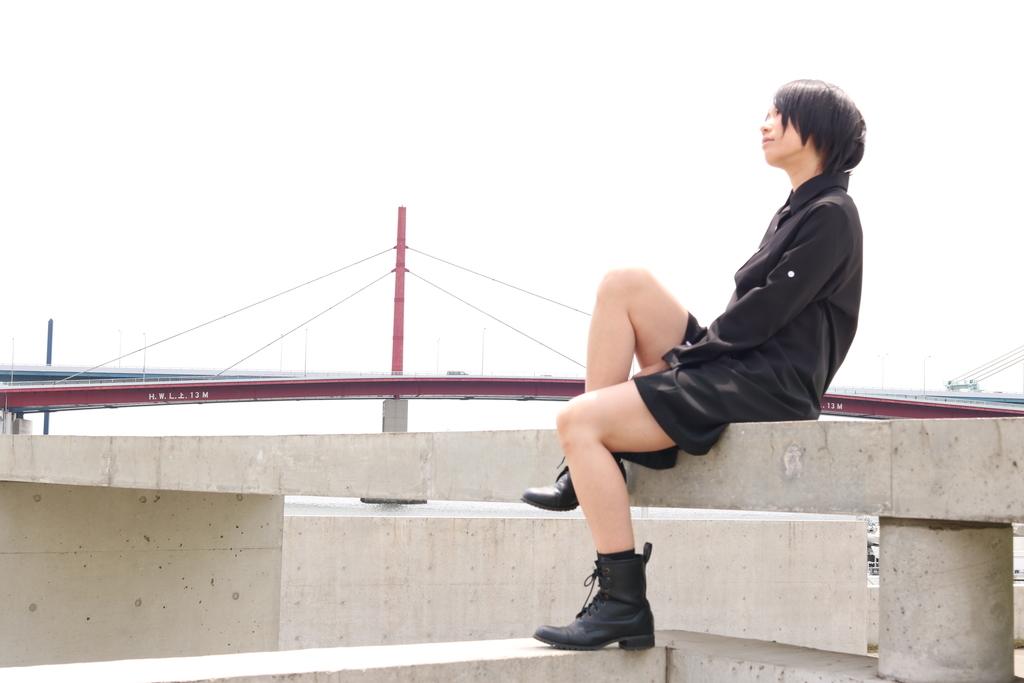 f:id:kanzakisatuki:20181002212413j:plain