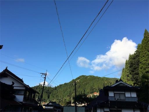 f:id:kanzakisatuki:20181010124444j:plain
