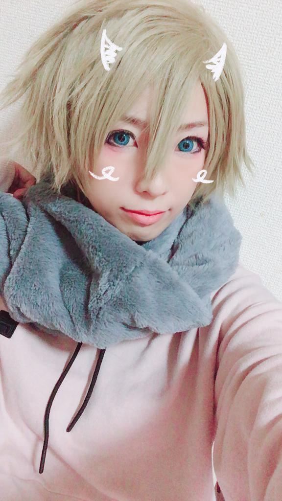 f:id:kanzakisatuki:20181105081153j:plain