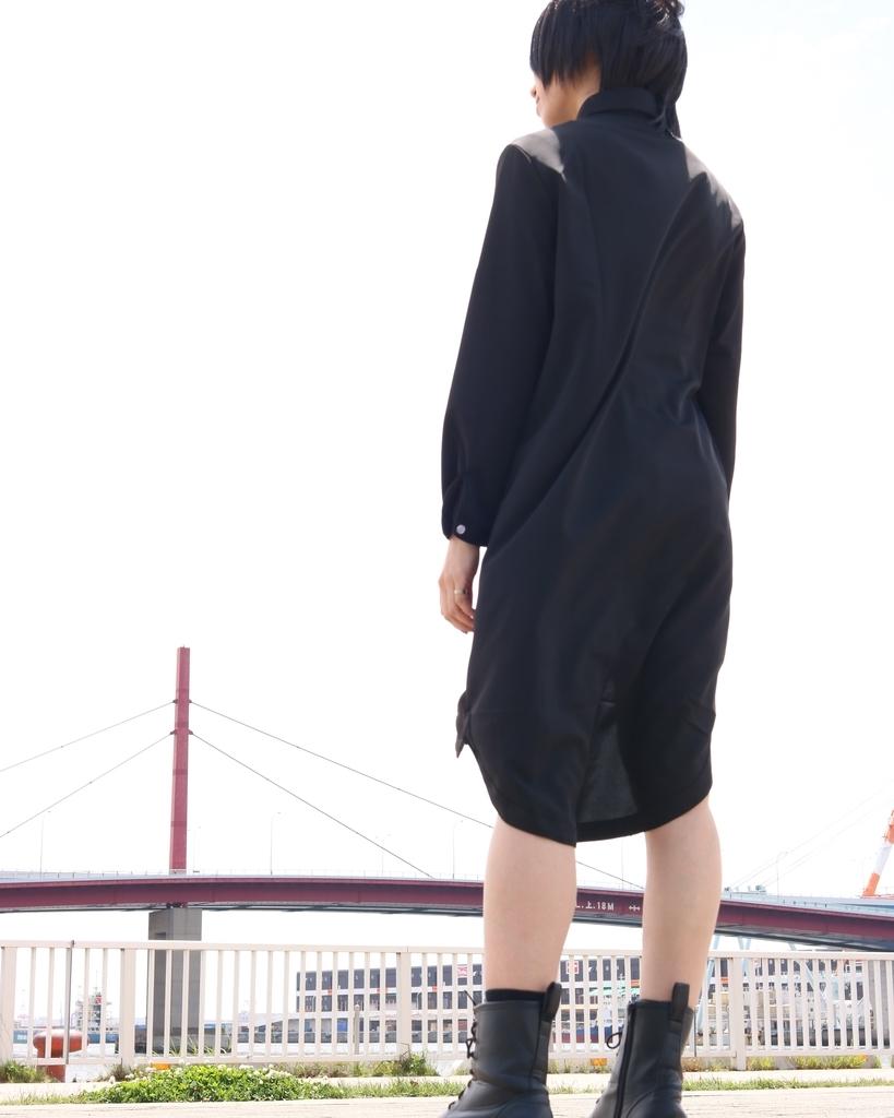 f:id:kanzakisatuki:20181112230726j:plain