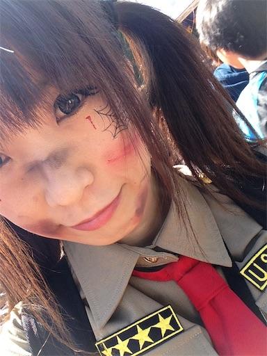 f:id:kanzakisatuki:20181119130951j:image