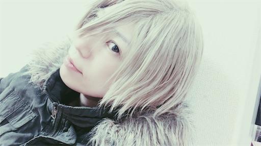 f:id:kanzakisatuki:20181121234807j:image