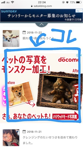 f:id:kanzakisatuki:20181127131442j:image