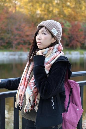 f:id:kanzakisatuki:20181204124032j:image