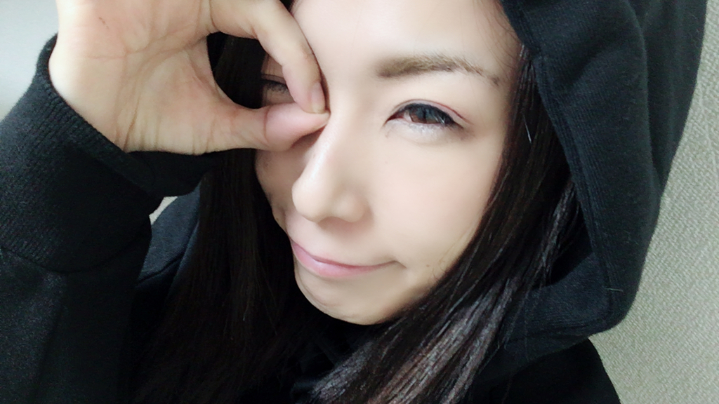 f:id:kanzakisatuki:20181208203736j:plain