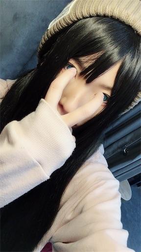 f:id:kanzakisatuki:20181214143530j:image