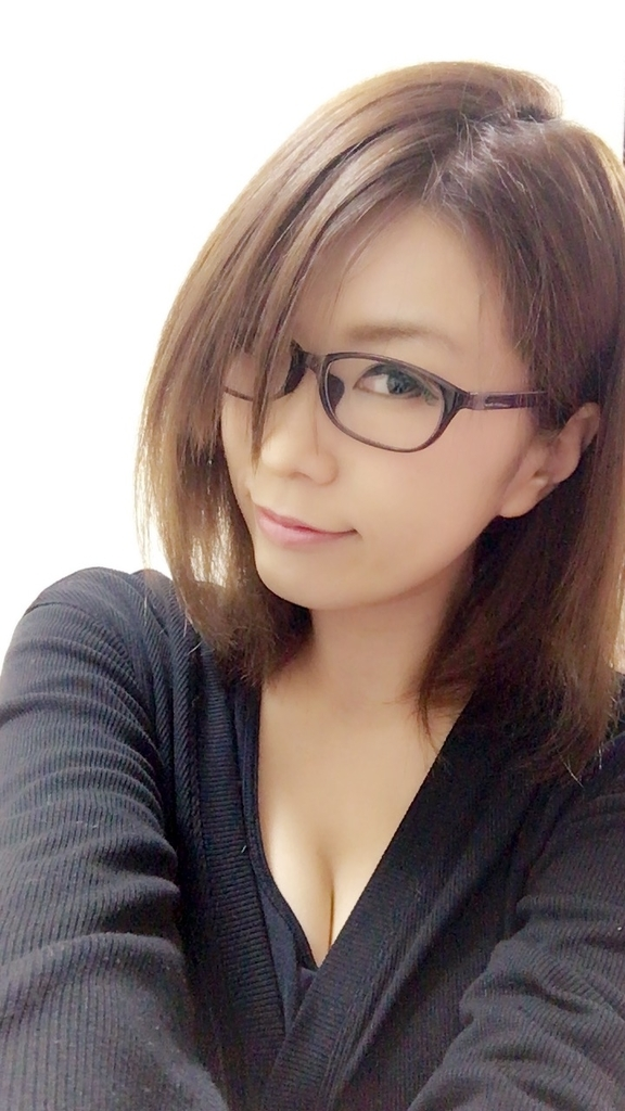 f:id:kanzakisatuki:20181216120434j:plain