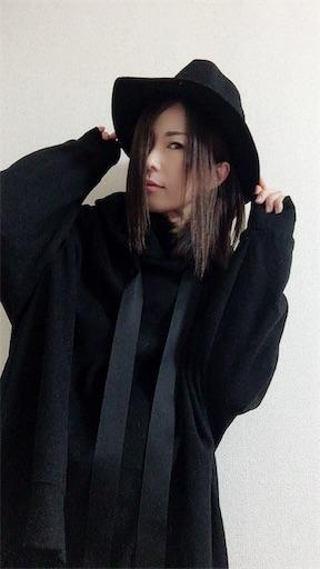 f:id:kanzakisatuki:20181216161445j:image