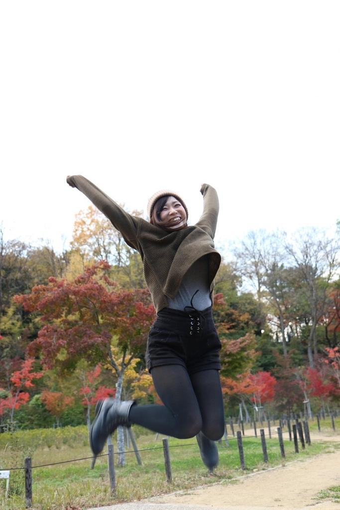 f:id:kanzakisatuki:20181216231516j:plain