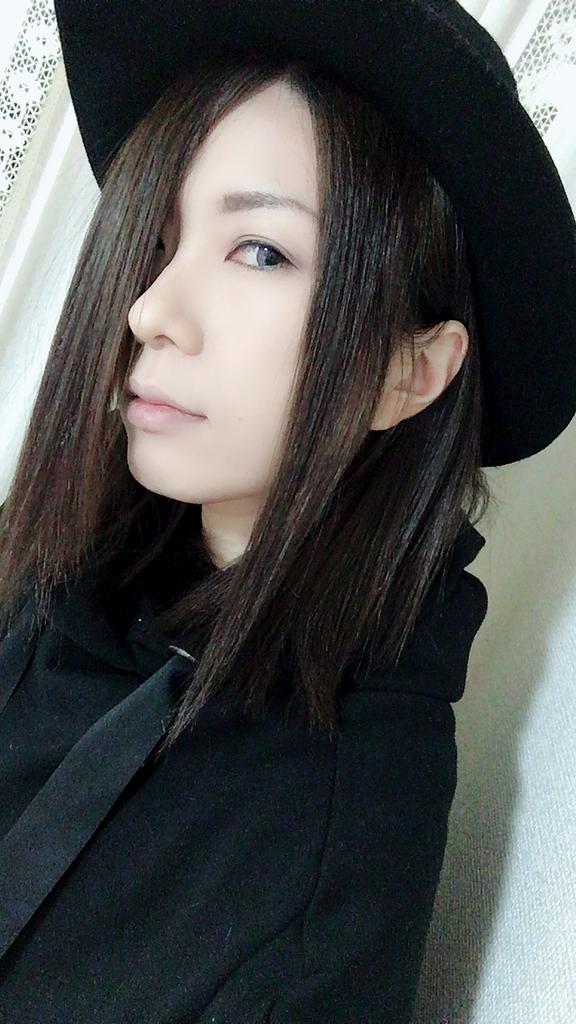 f:id:kanzakisatuki:20181229112503j:plain