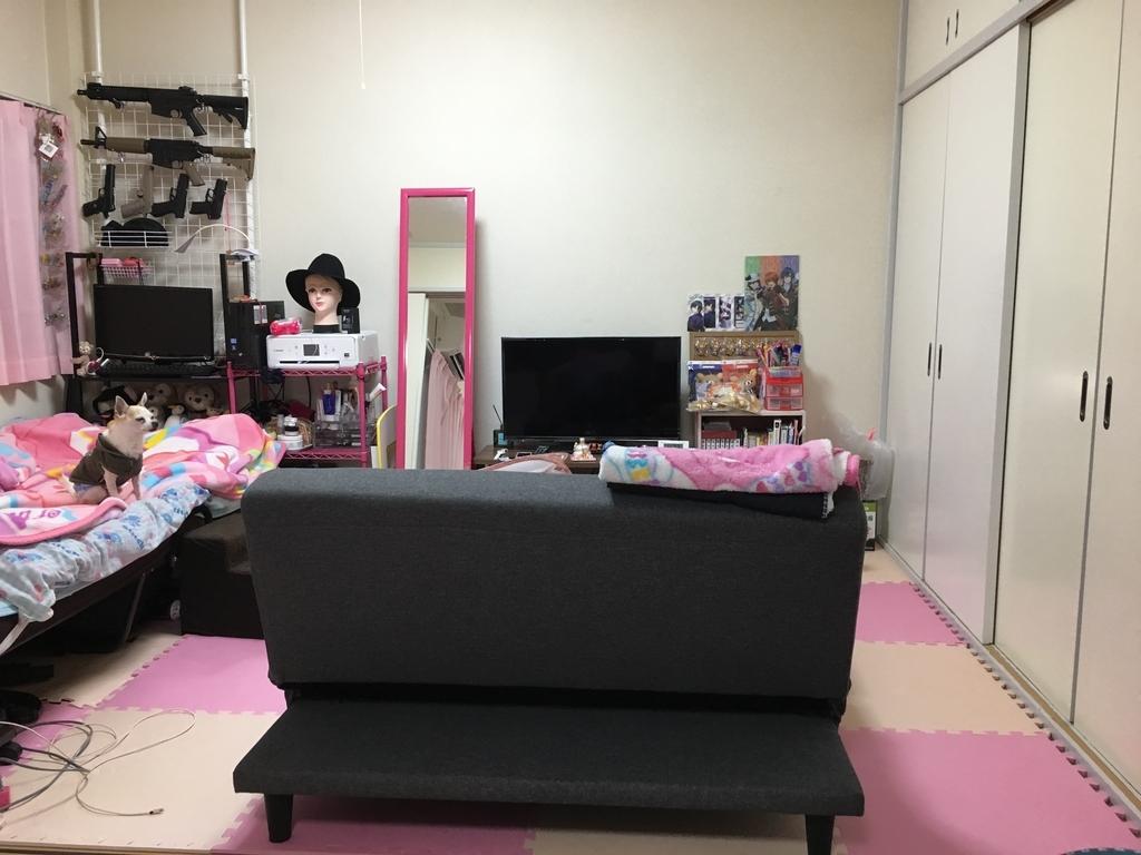 f:id:kanzakisatuki:20181229235016j:plain