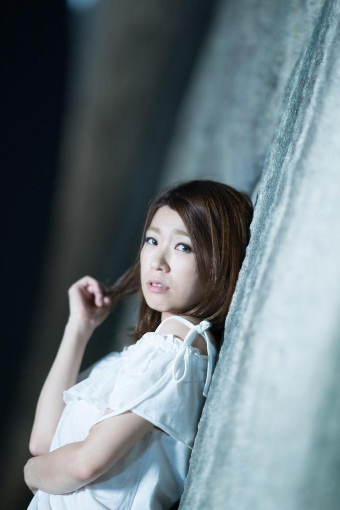 f:id:kanzakisatuki:20190101202259j:plain