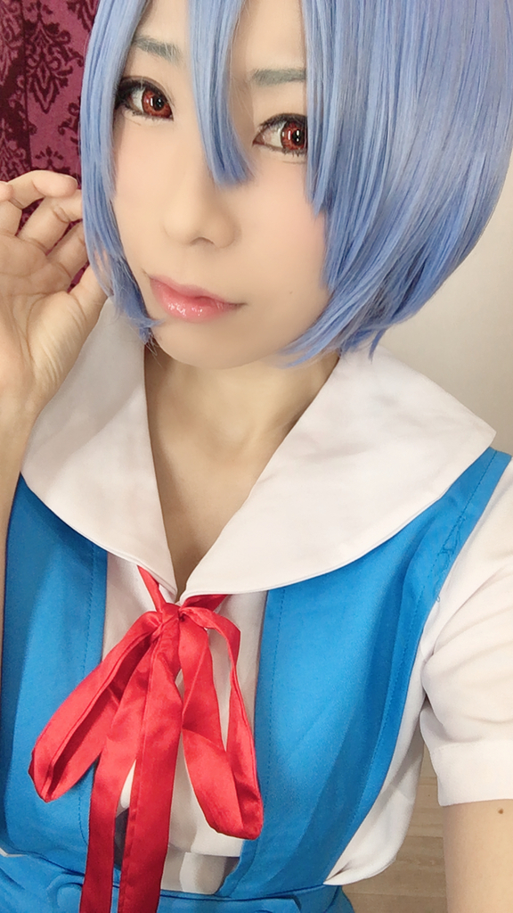 f:id:kanzakisatuki:20190113223626j:plain