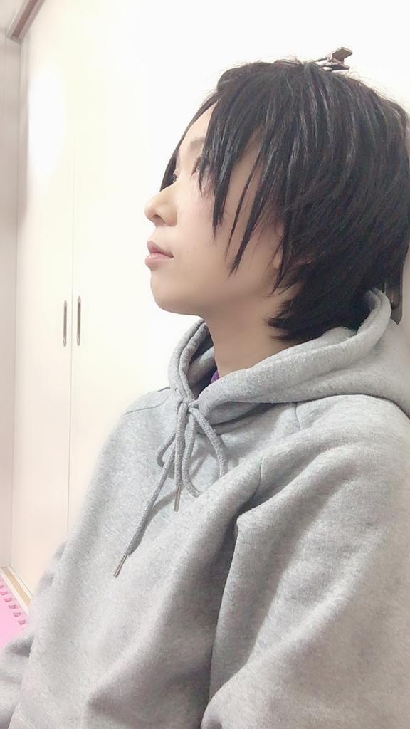 f:id:kanzakisatuki:20190115220228j:plain