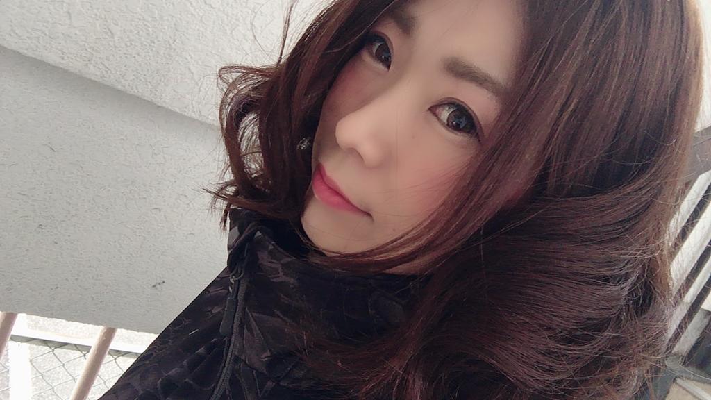 f:id:kanzakisatuki:20190115221740j:plain