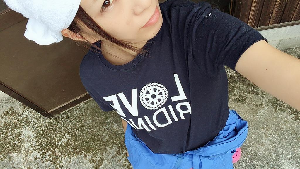 f:id:kanzakisatuki:20190120235417j:plain