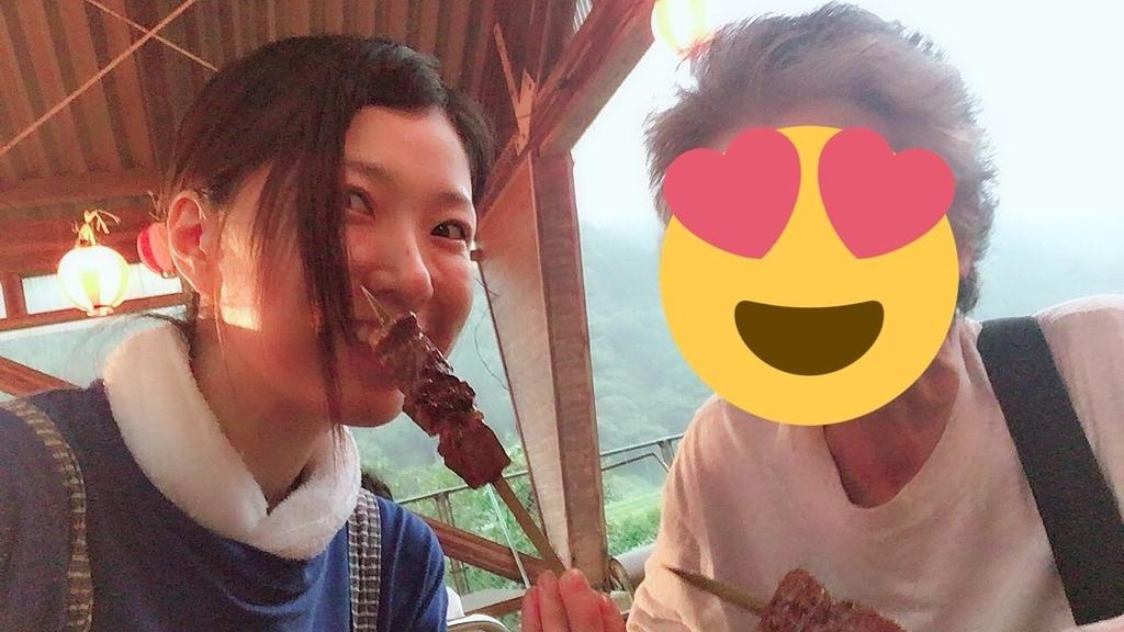f:id:kanzakisatuki:20190126234007j:plain