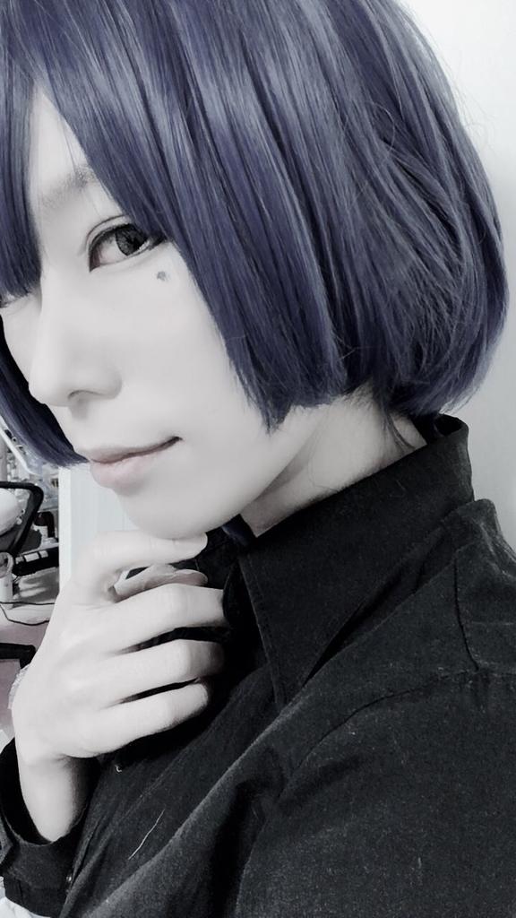 f:id:kanzakisatuki:20190204230933j:plain