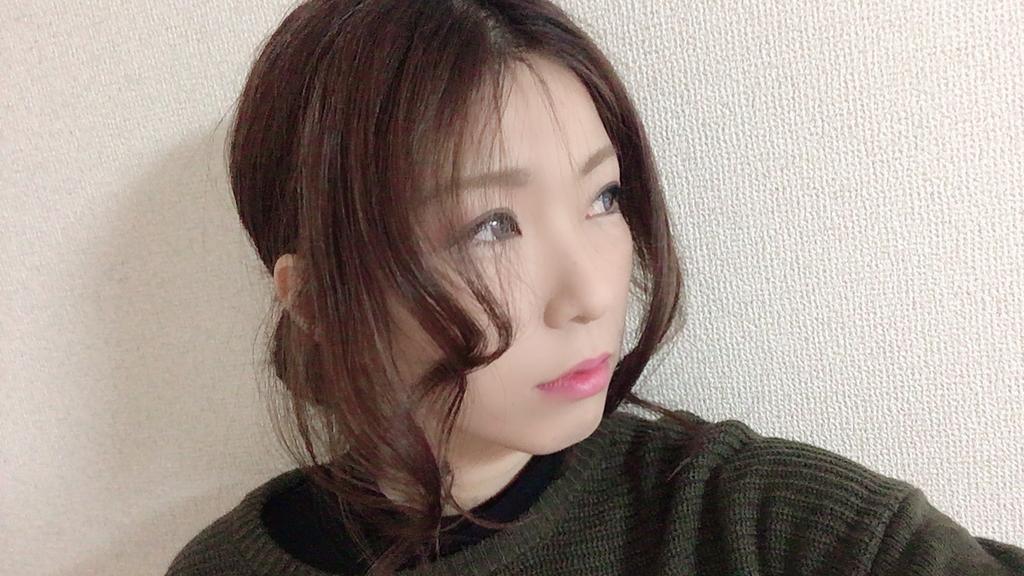 f:id:kanzakisatuki:20190205230858j:plain