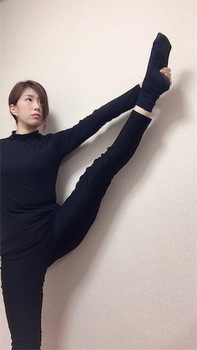 f:id:kanzakisatuki:20190206082744j:image