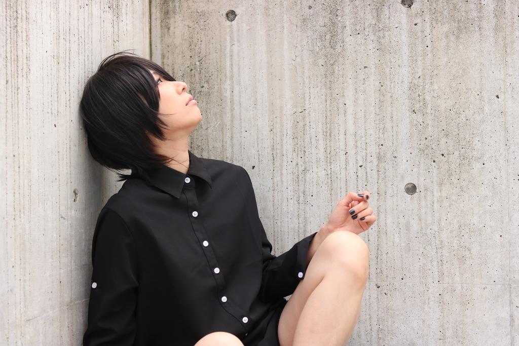 f:id:kanzakisatuki:20190216010046j:plain