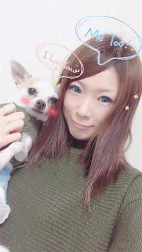f:id:kanzakisatuki:20190219082756j:image