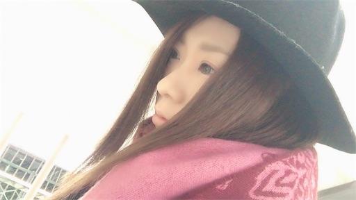f:id:kanzakisatuki:20190223123729j:image