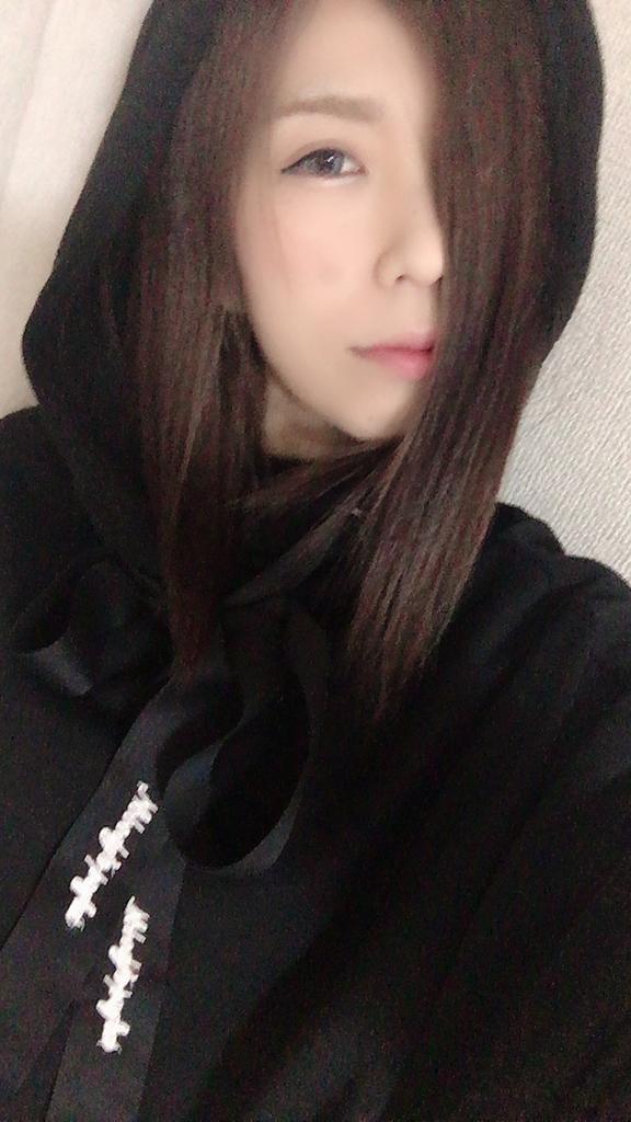 f:id:kanzakisatuki:20190224210238j:plain