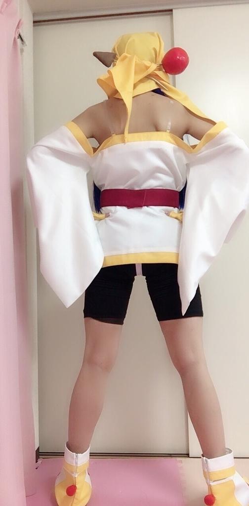 f:id:kanzakisatuki:20190303190535j:plain