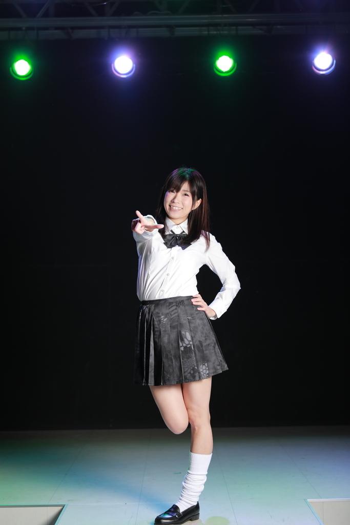 f:id:kanzakisatuki:20190305232355j:plain