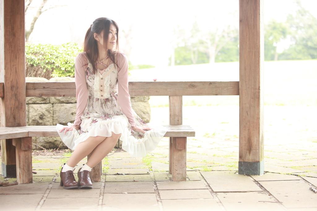 f:id:kanzakisatuki:20190307215435j:plain