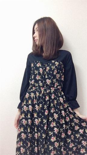 f:id:kanzakisatuki:20190324201427j:image